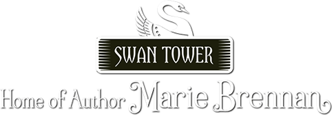 Swan Tower | Swan Tower