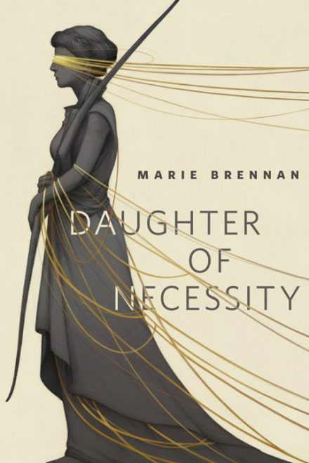 "artwork for ""Daughter of Necessity"""